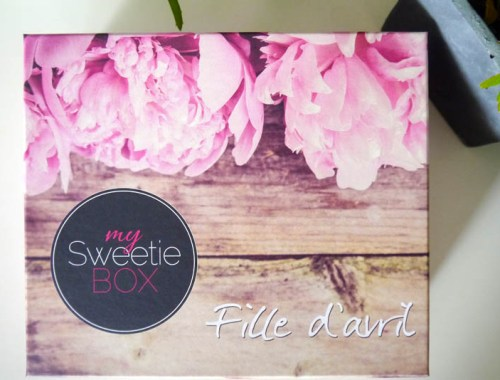 Recap-Sweetie-box-Avril-Charonbellis