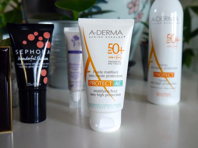 Fluide-matifiant-ADerma-Protect-Charonbellis