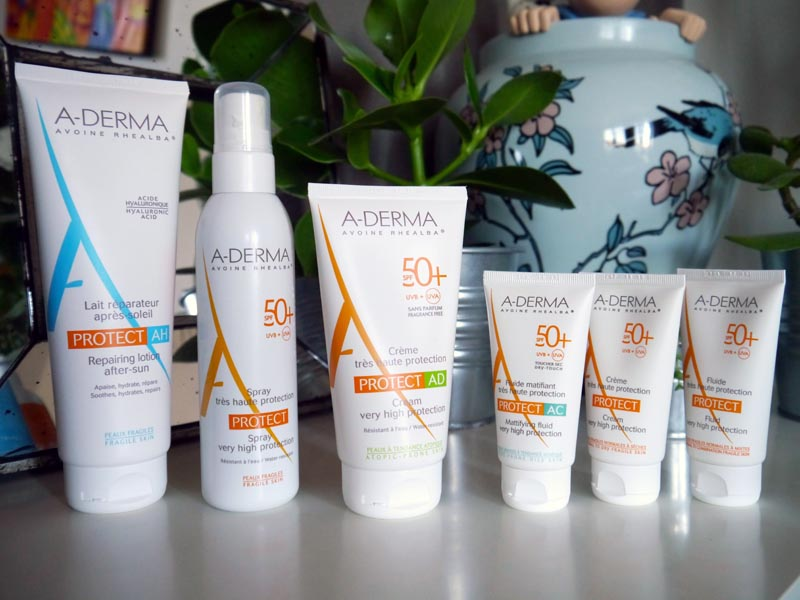 Solaires-A-Derma-Protect-Charonbellis
