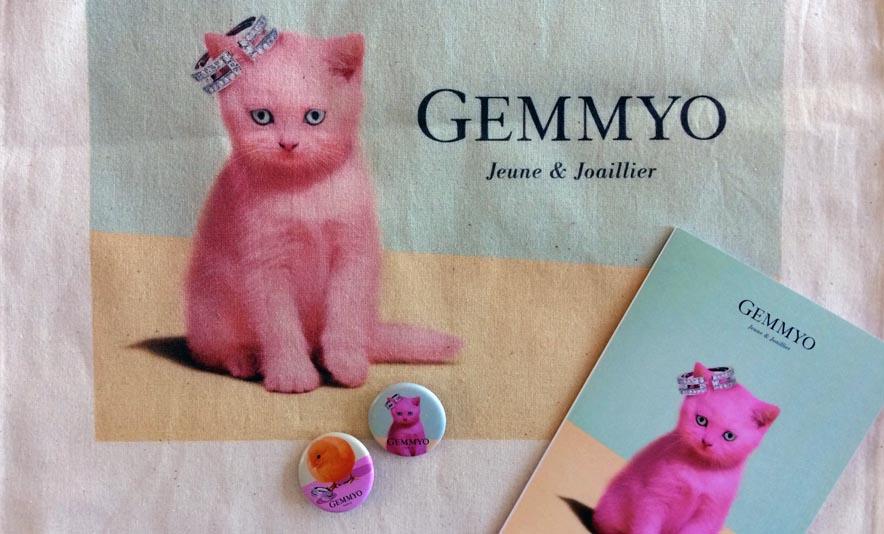 gemmyo-toulouse-charonbellis