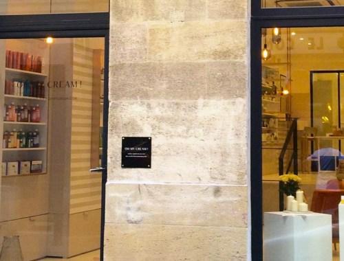 Oh-My-Cream-Bordeaux-Charonbellis