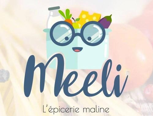 meeli-epicerie-maline-charonbellis