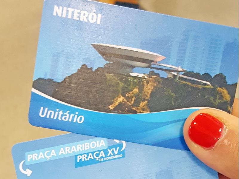 mac-niteroi11-charonbellis