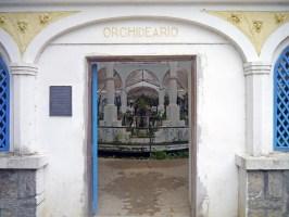 visiter-rio-jardin-botanique6-charonbellis