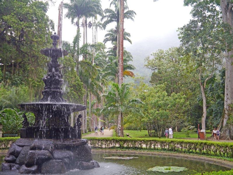 visiter-rio-jardin-botanique8-charonbellis