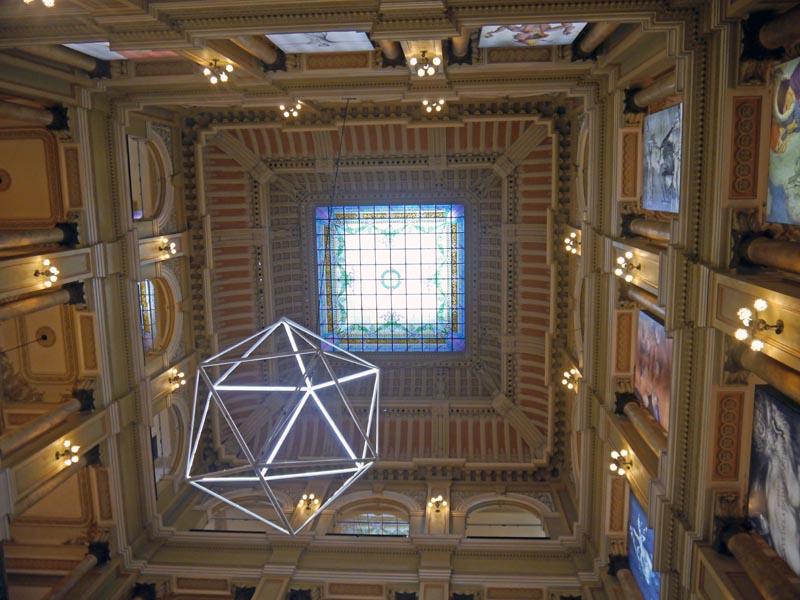 visiter-rio-incontournables-centro-bibliotheque-nationale1-charonbellis