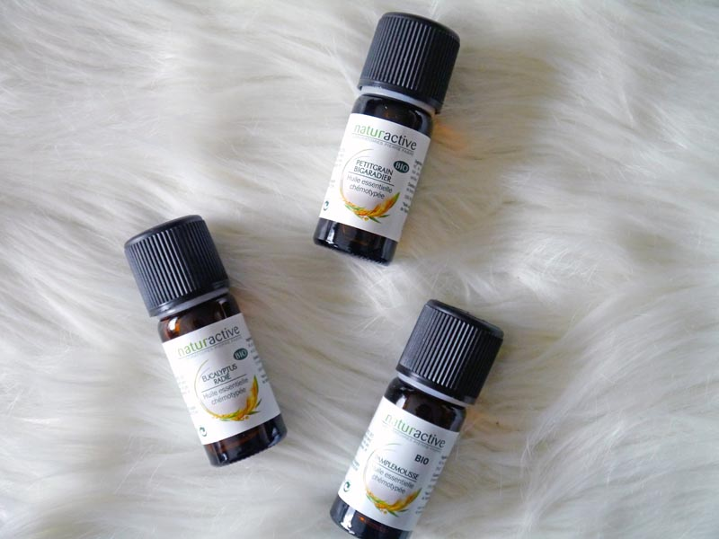 aromatherapie-phytotherapie-homeopathie-remede-hiver2-charonbellis