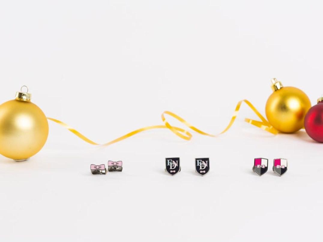 eden-park-accessoires-selection-shopping-homme-charonbellis