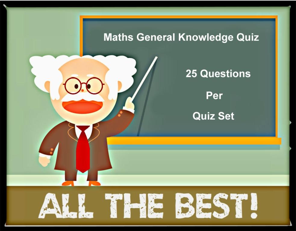 Easy trivia questions1