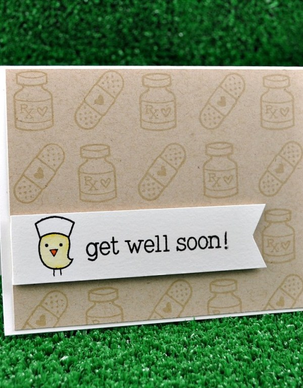 Get Well Sayings 4