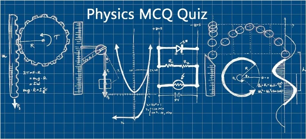 Trivia science questions and answers2