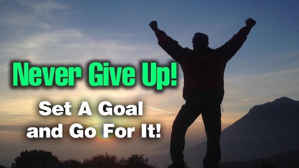 quotes about not giving up 2