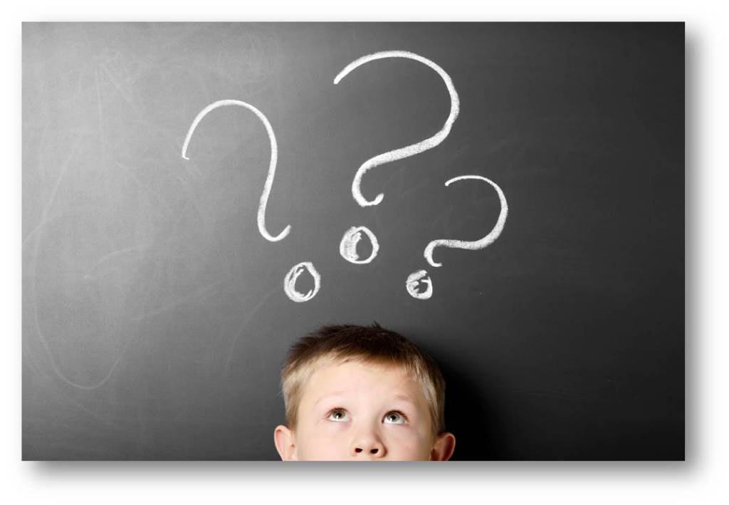 trivia questions for kids1