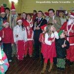 SantaScramble3