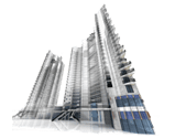 Chase Stewart Clarke and Fontana Business Insurance