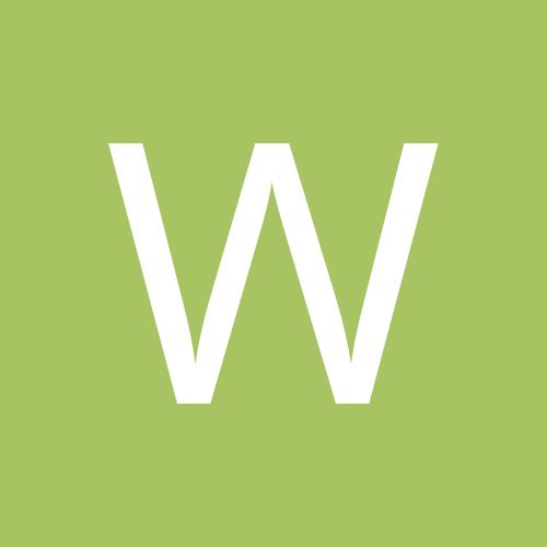 woosterm