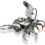 roboticsicon