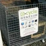 ecyclestation