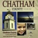 chathamcounty
