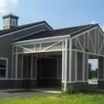 silkhopecommunitycenter