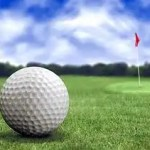 golftourney