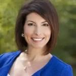 Erica Sanders