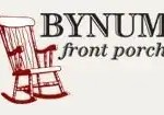 bynumfrontporch
