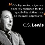 of-all-tyrannies
