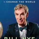 Unstoppable by Bill Nye the Science Guy