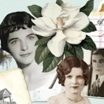 """""""Under Magnolia: A Southern Memoir"""" gives an account of growing up in the small-town 1950s South"""