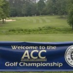 ACC Golf Championship