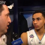 marcus paige acc dn