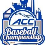 2016 ACC Baseball Championship