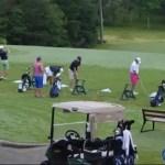 cga amateur golf championship