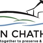 chatham comprehensive plan