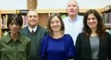 chatham county school board members