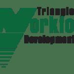 Triangle South Workforce Development Board