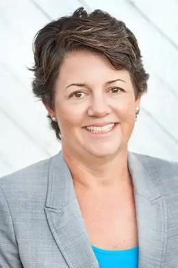Sherri Murrell
