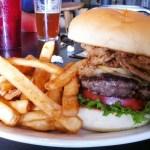 Tremont Tavern Revisit-June 20, 2013