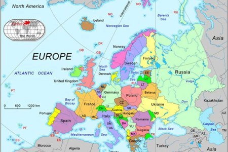 map europe route b37ddac64c635747152ad9e8315d3ccf months travel europe advertisement