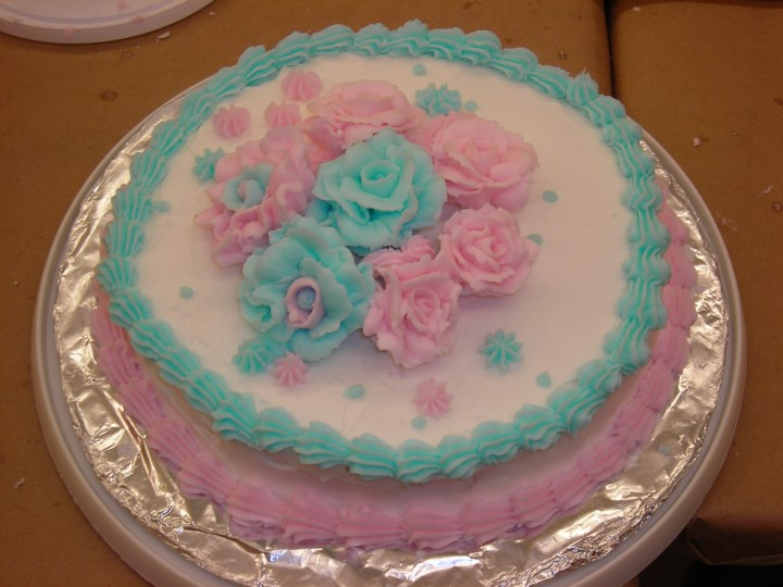 Cake Decorating.17 Birthday Cake Images Edit Name 2014