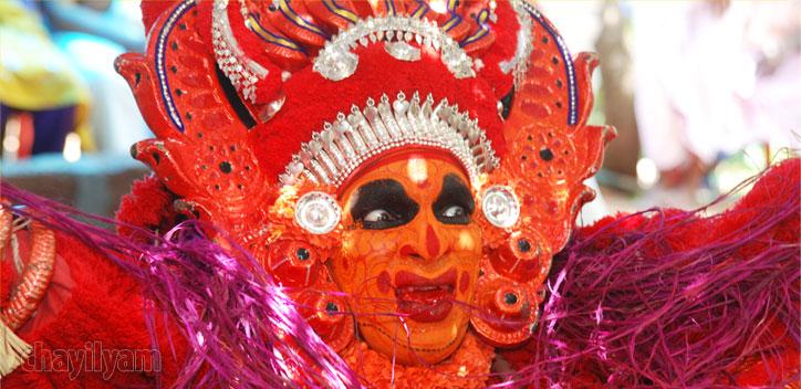 malabar-theyyam-chayilyam-01