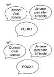 Langues-CAHIER-2P-Je-veux-pas-aller-a-l-ecole-4 -91