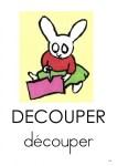 decouper3