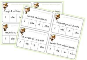 entete-jeux-2-