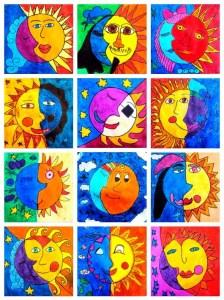 sol i lluna2