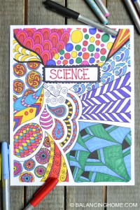coloring-doodle-binder-cover-printable-9-680x1020