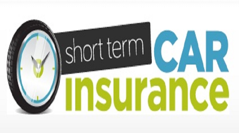 Cheap New York Auto Insurance Company In December 2017
