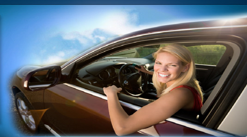 Direct General Insurance Quotes Custom Cheap Auto Insurance Buddy  Best Auto Quotes Here