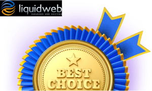 Best Managed VPS Hosting 2014
